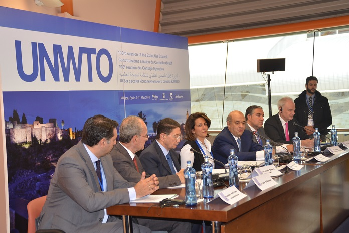 Tourism key to foster trade in Least Developed Countries