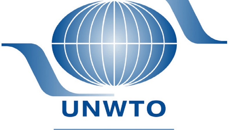 UNWTO and the European Travel Commission address Crisis Communications in the tourism sector