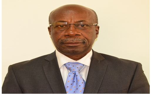 Ghana Airports Company Gets New MD