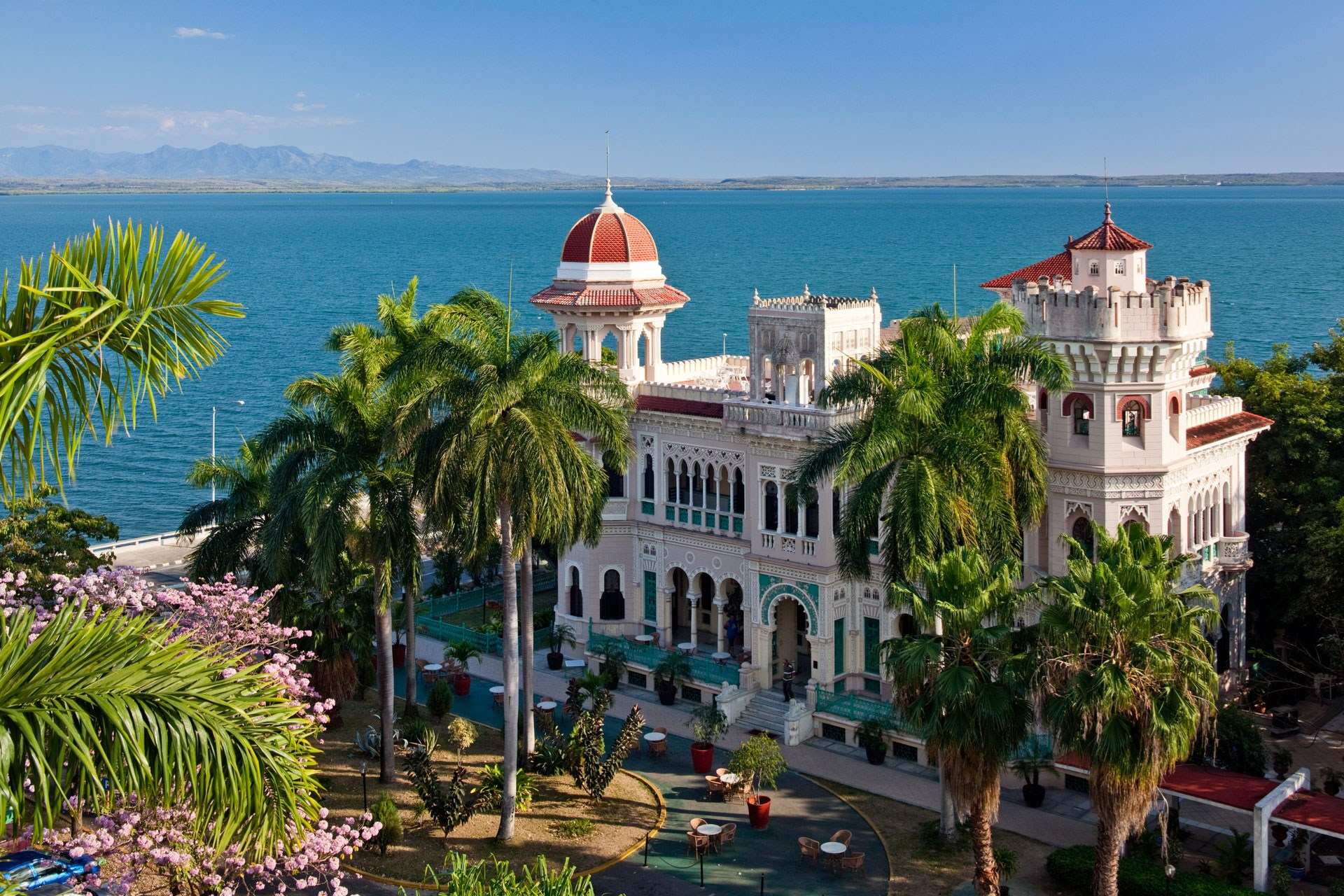 Cuba and Portugal sign cooperation agreement on tourism