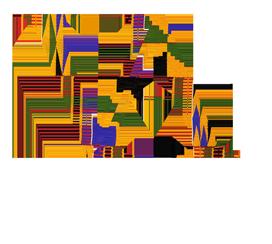 Voyage Afriq
