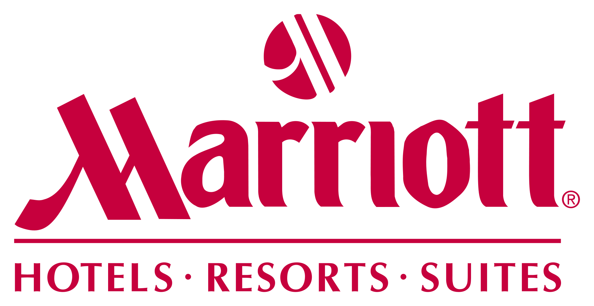 AHIF 2018: Marriott leads African hospitality development