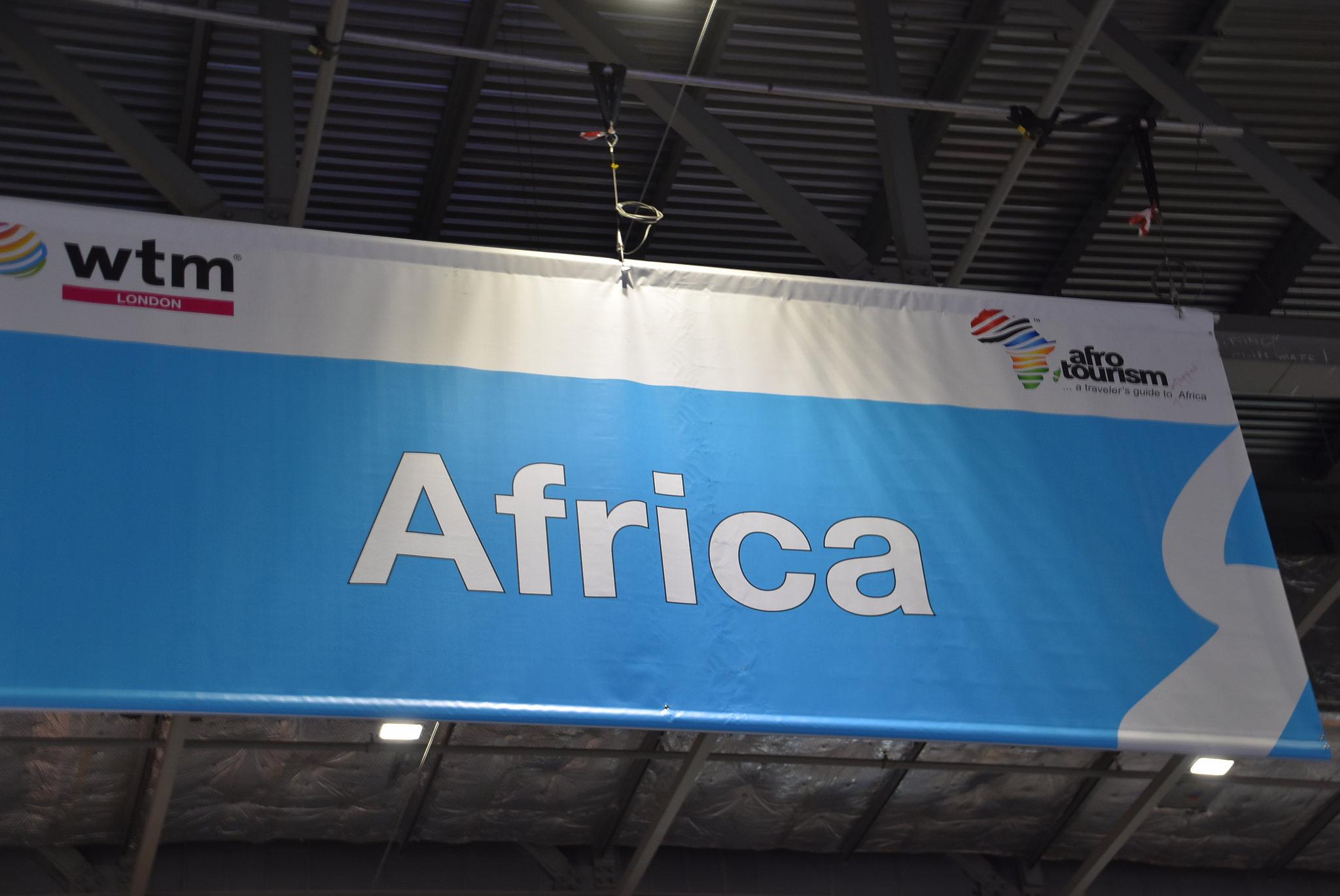#VAWTM2017: Africa embraces the idea of open borders