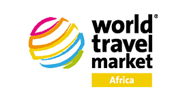 WTM Africa