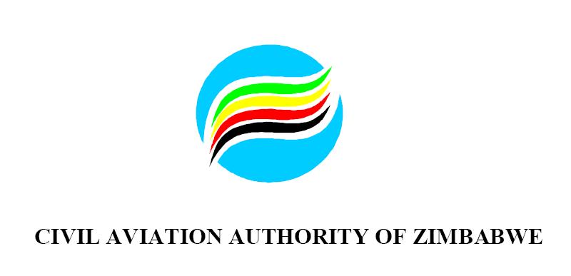 #Zimbabwe Civil Aviation puts Air Zimbabwe back on airport tax credit status