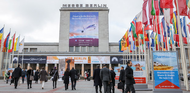 ITB_MesseBerlin