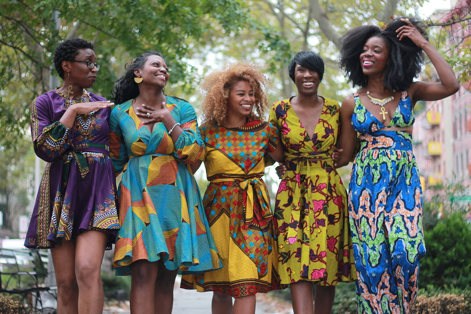 GTA gears up for maiden Women in Tourism Summit