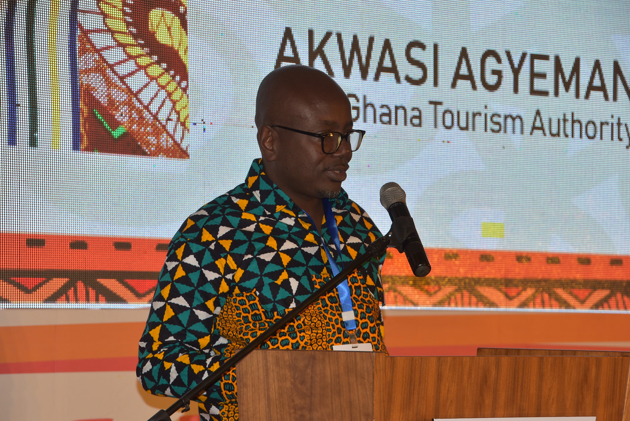 Ghana to host Inaugural Africa Tourism Leadership forum and Awards