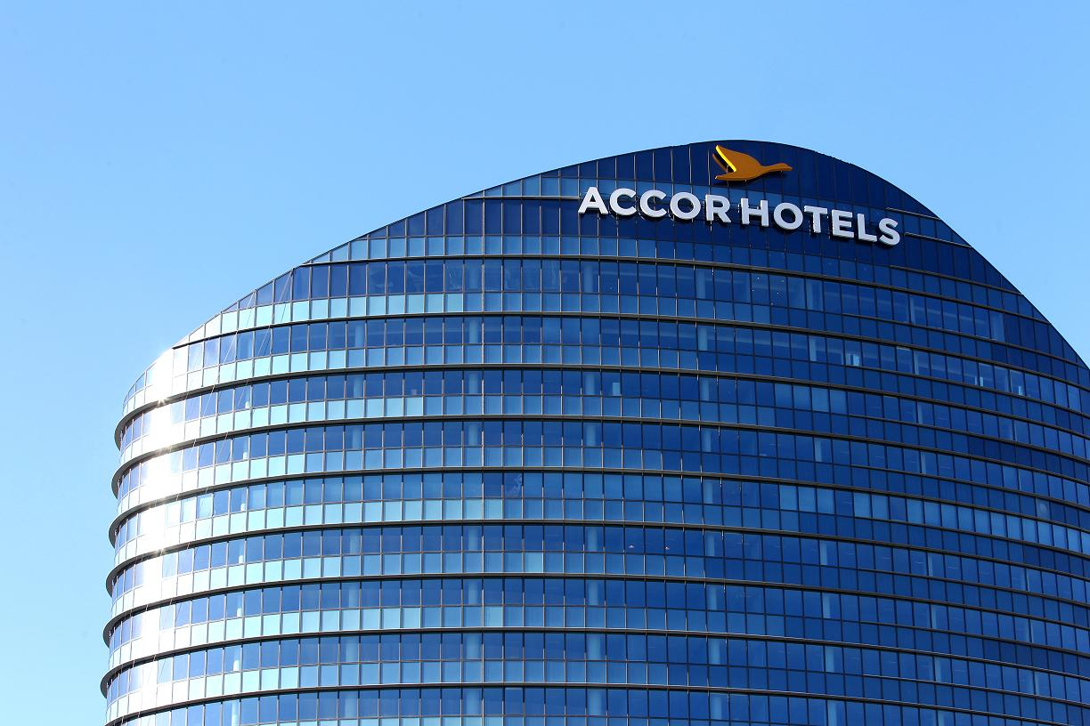 Breaking: AccorHotels agrees to buy Movenpick Hotels for $567 million