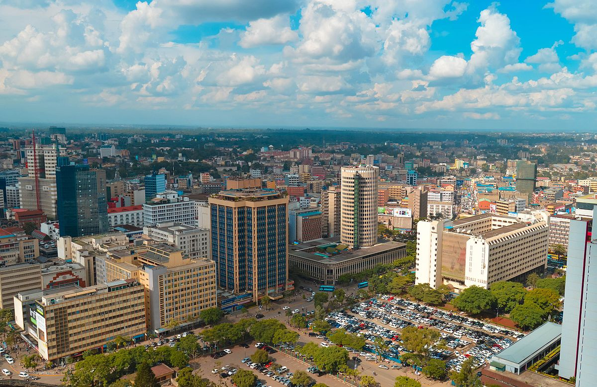 5th Hotelier Summit set for #Nairobi