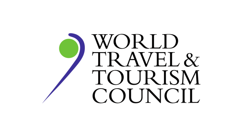 WTTC calls for government and industry partnership in response to Caribbean recovery