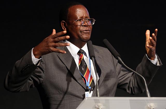 Uganda: World Bank cuts funding for Shs46b hotel tourism institute