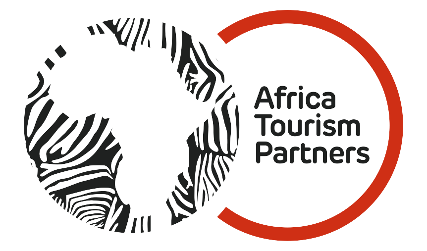 Africa Business Tourism & Mice Masterclass Comes Off in June