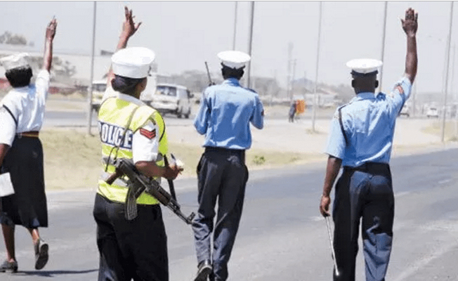 #Tanzania: Tour operators unhappy with police checkpoints