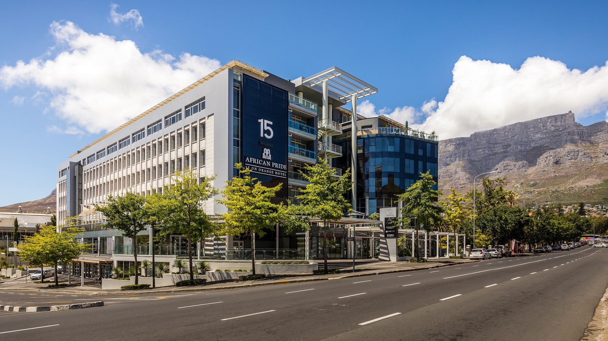 Autograph Collection Hotels debut in South Africa with rebranding of five African Pride hotels