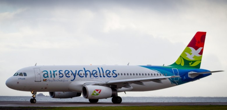 Air Seychelles increases Johannesburg flights to six per week