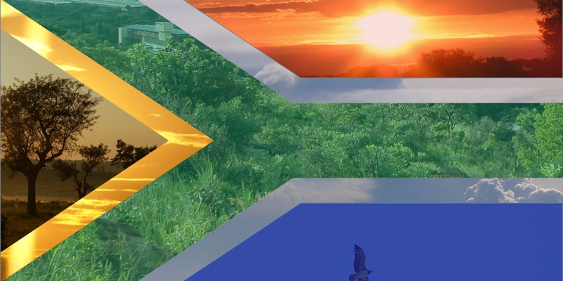 Cabinet appoints new SA Tourism Board