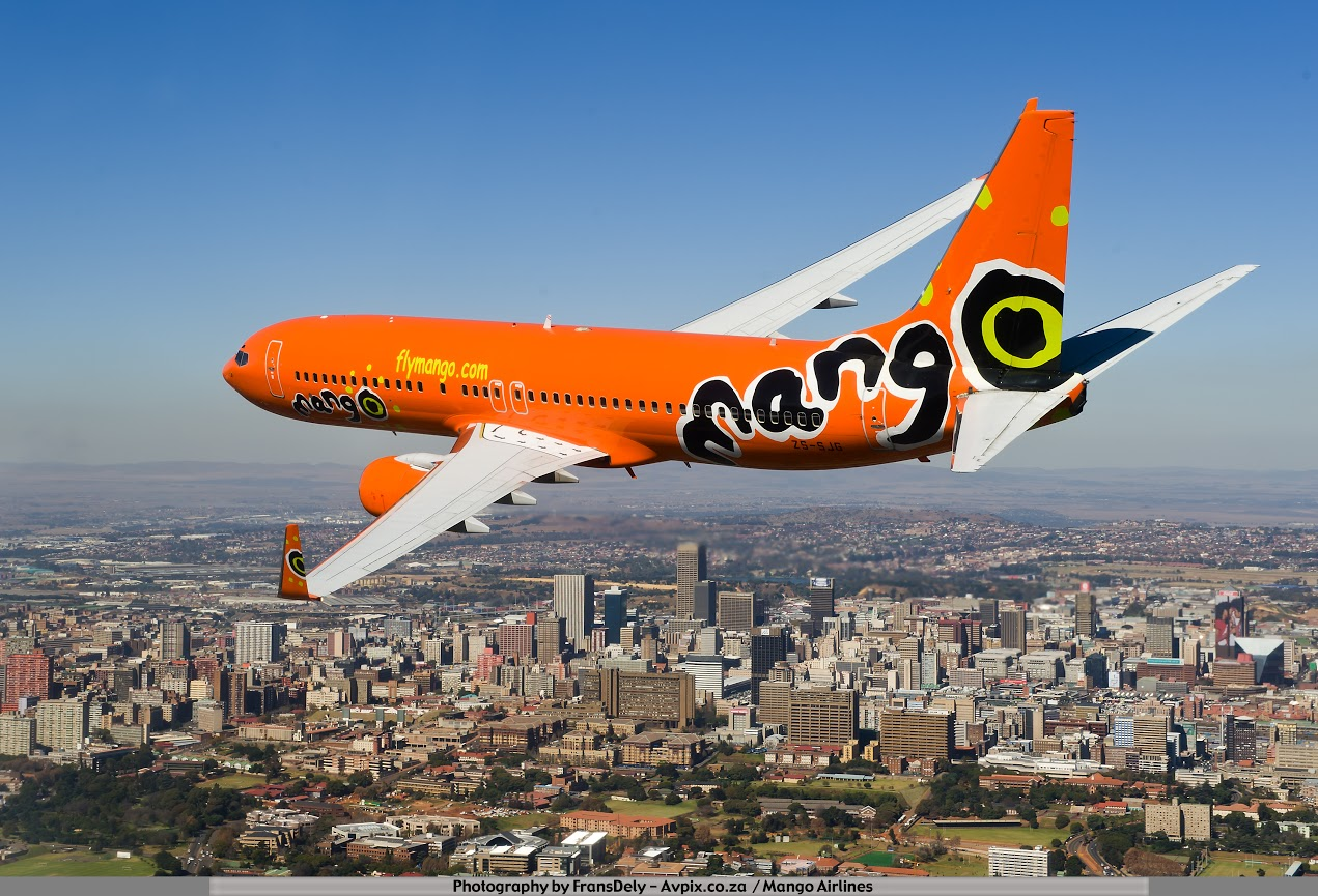 Plans to merge SAA, SAX, Mango announced