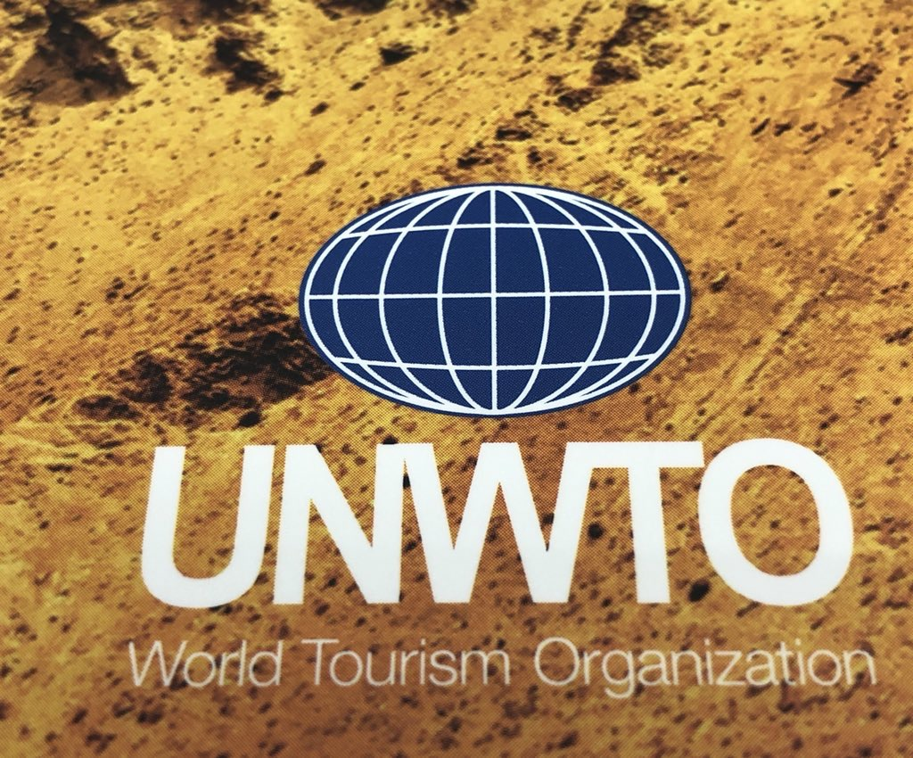UNWTO Features as Tourism Enters Ibero-American Cooperation Agenda