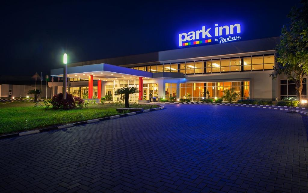 Park-Inn By Radisson Abeokuta redefines hospitality in travel Business