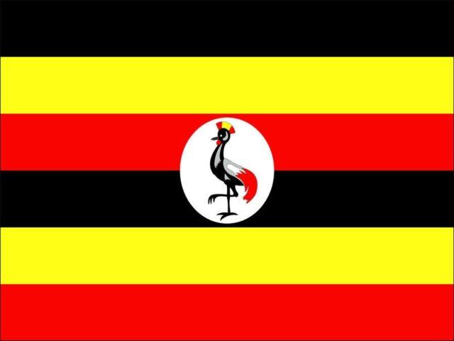 #Tourism sector in Uganda gets massive marketing budget allocation – at last