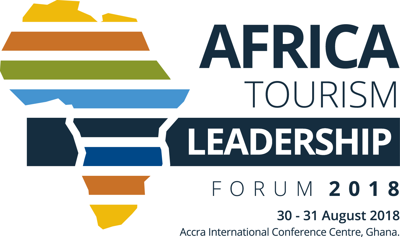 Finalists of 1st Africa Tourism Leadership Awards announced