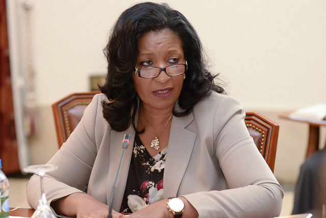 Angola: Minister Announces Tourism and Cultural Tour-Guide Book in Angola