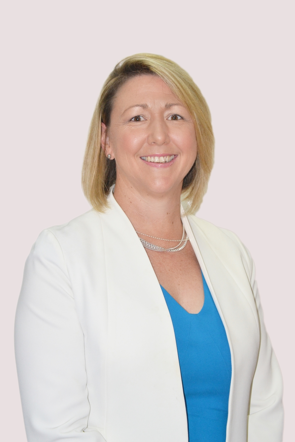 Reed Travel Exhibitions appoints Danielle Curtis as new regional director for Middle East