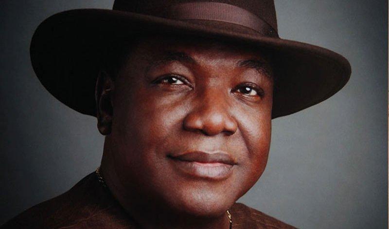 Nigeria: Duke Vows to Rejuvenate Tourism in Cross River
