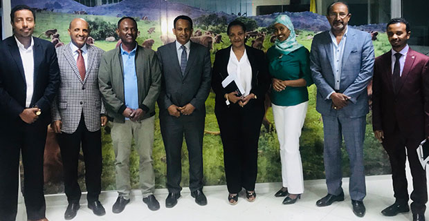 Ethiopia: Premier Brings Back Dissolved Tourism Board
