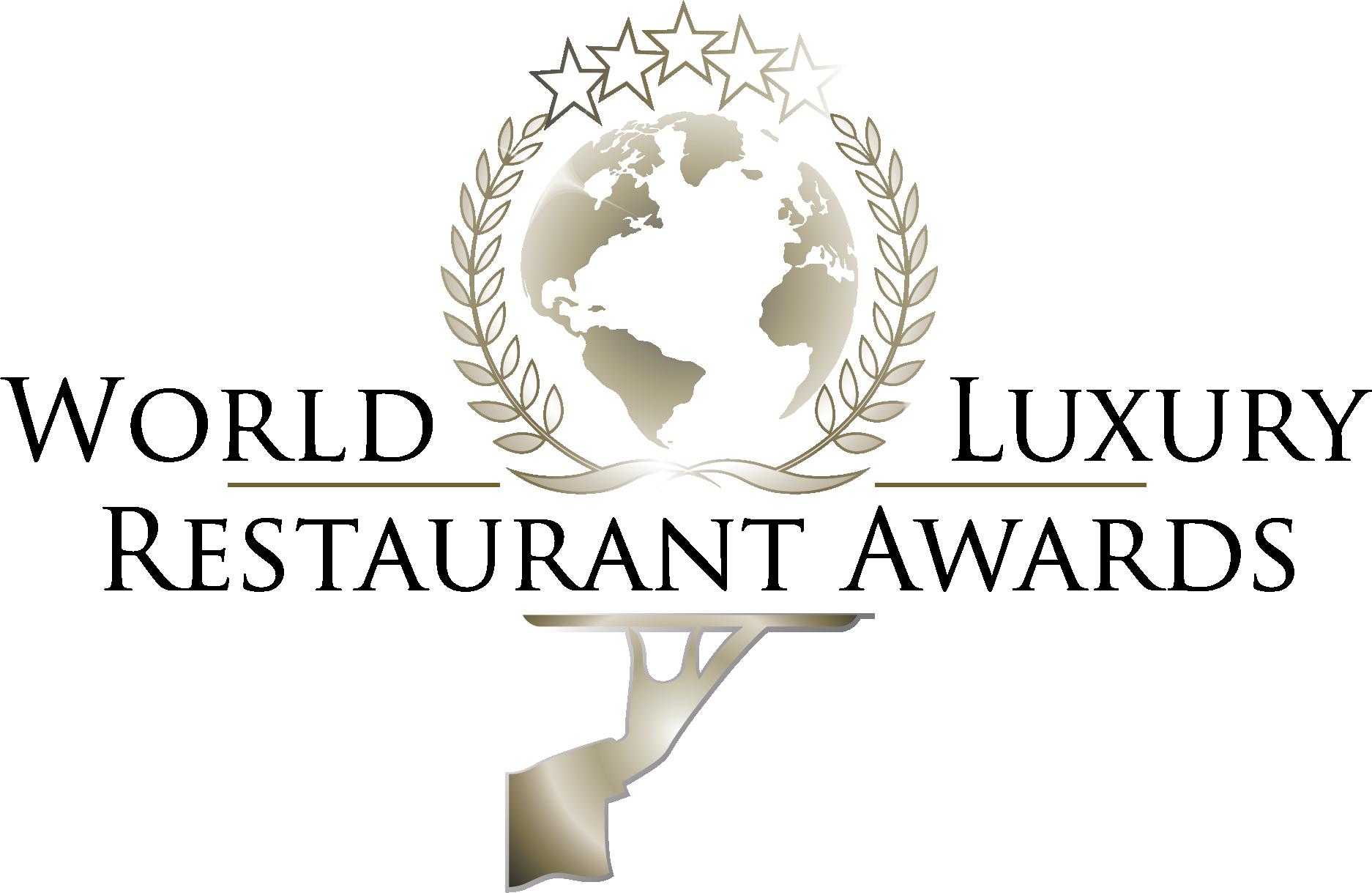 "Fihankra Restaurant"" wins four awards at the  World Luxury Restaurant Awards 2018"