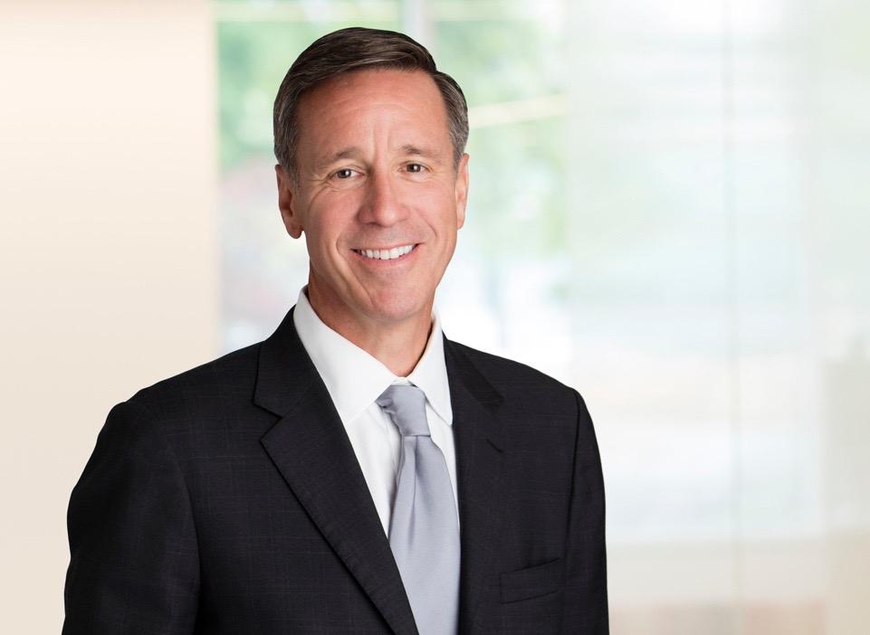 Marriott revenue rise fails to meet market expectations
