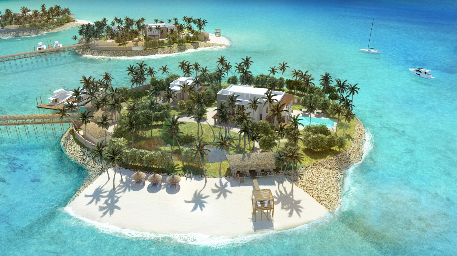 Tanzania: Isles Unveils Team for Tourism Festival