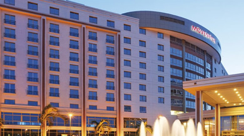 Breaking: AccorHotels completes acquisition of Mövenpick Hotels & Resorts