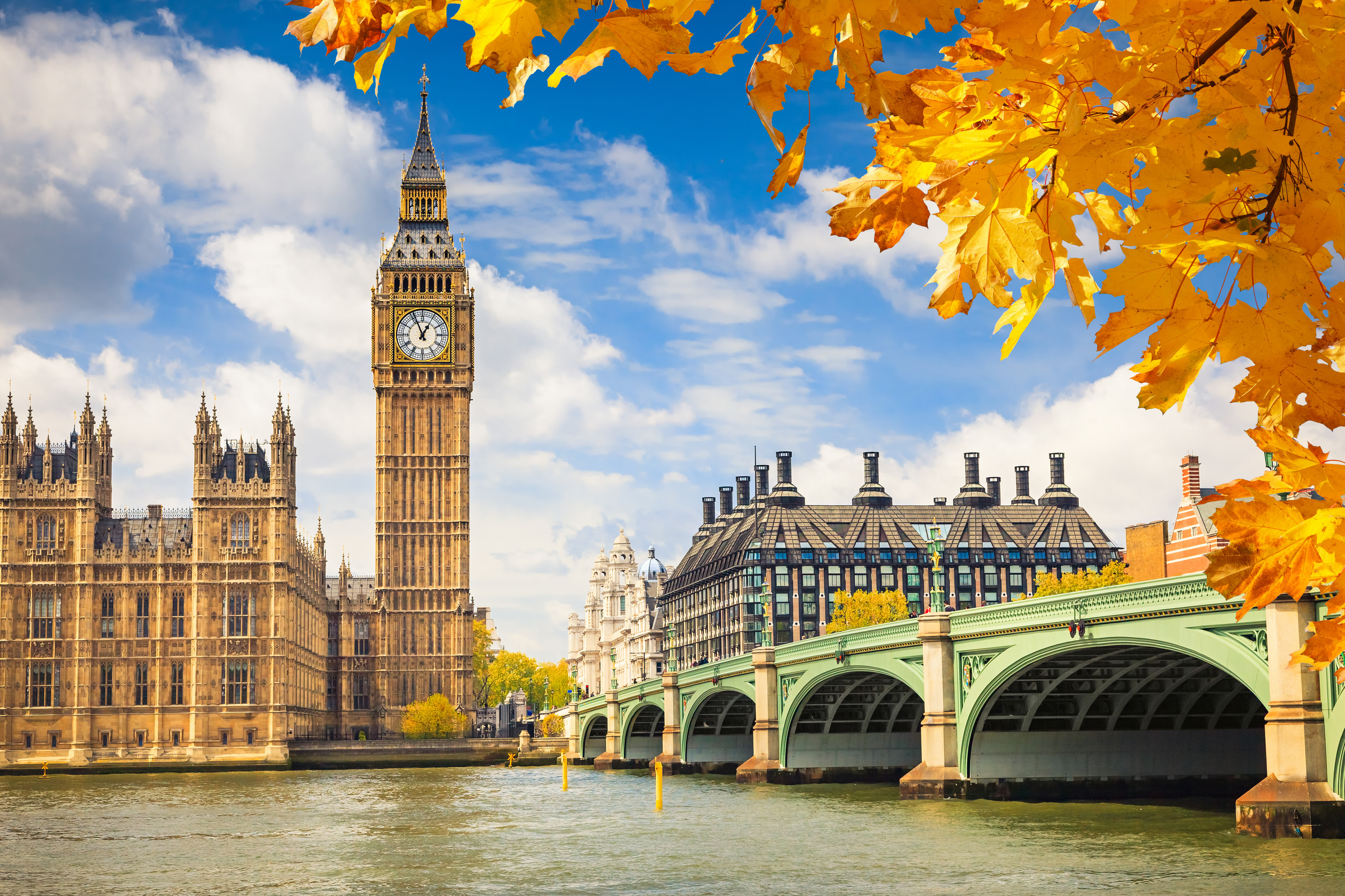 Refreshed WTM Ministerial Summit to Tackle Innovation & Technology Investment