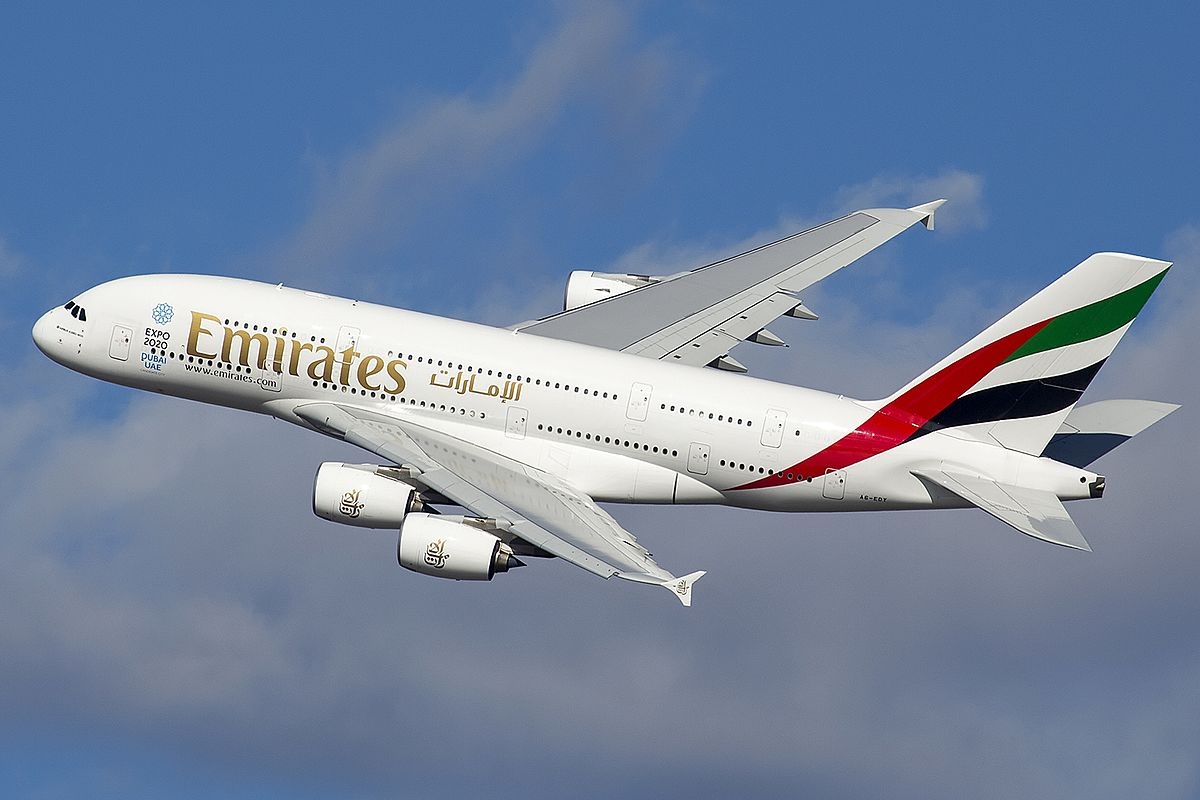 Ghanaian pilot to land biggest plane at new KIA Terminal 3