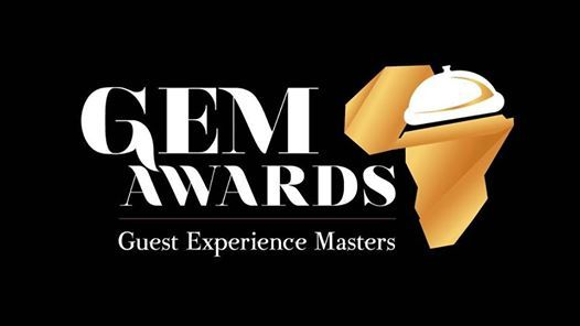 All set for inaugural GEM Awards