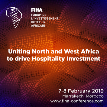 FIHA promises networking and deal-making as big investors flock to conference