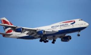 British Airways' £6.5bn investment plan latest: world traveller plus changes roll out