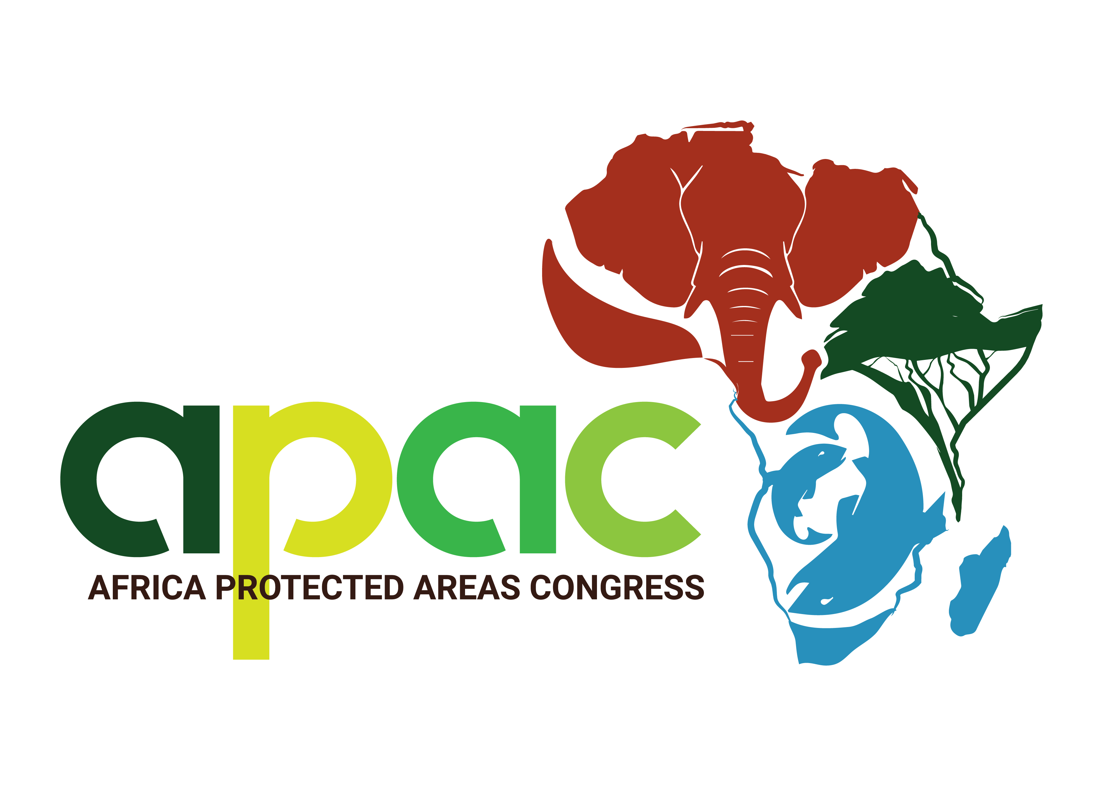 Nairobi to host first African protected areas congress in November