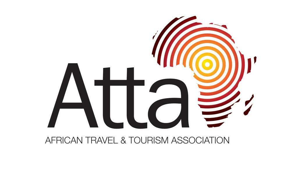 Atta partners with Kenya Airways to drive tourism in Africa