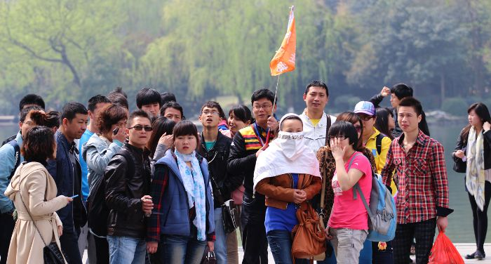 Africa Tourism Partners invites trade to capture Chinese outbound market