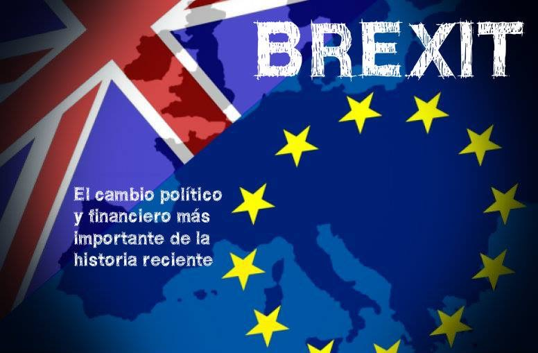 700,000 Travel & Tourism jobs at risk under No-Deal Brexit