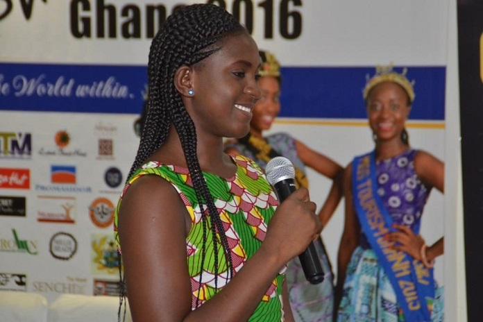 Search for New Tourism Queen begins