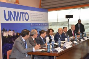 Security, travel facilitation, sustainability and new technologies among priorities addressed by UNWTO Executive Council