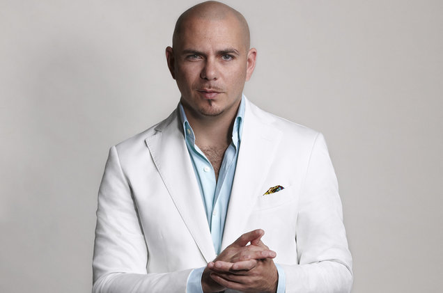 Florida Tourism CEO Steps Down After Pitbull Tweets $1 Million Contract