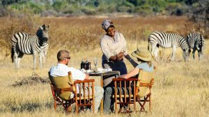 Kenya Tourism Board Opens Tender For Global Marketers Bids
