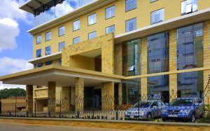 Hilton Hotels to grow footprint in East Africa
