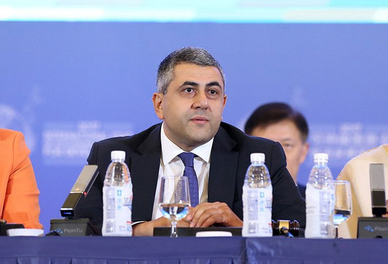 #VAMAG: An Open Letter to UNWTO Secretary General