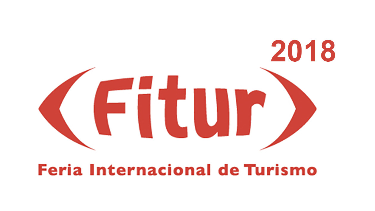 #UNWTO activities at FITUR 2018